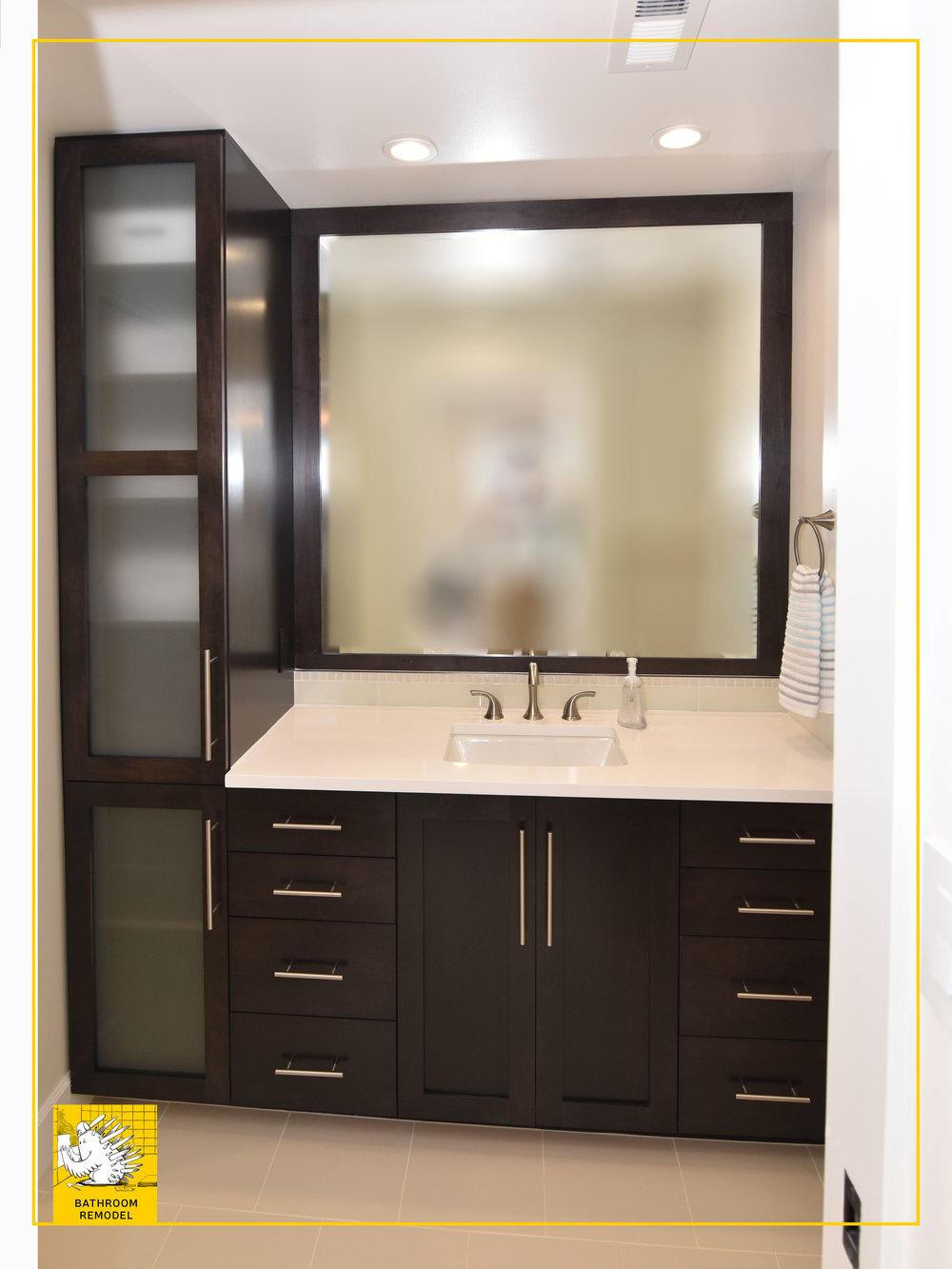 MT bathroom 6 after 6.jpg