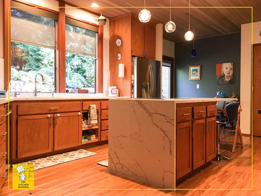 MT family kitchen remodel 01.jpg