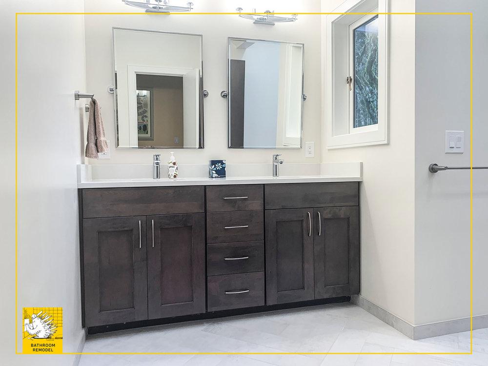 MT 2 bathroom remodel 01.jpg