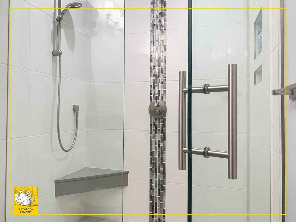 MT 2 bathroom remodel 04.jpg