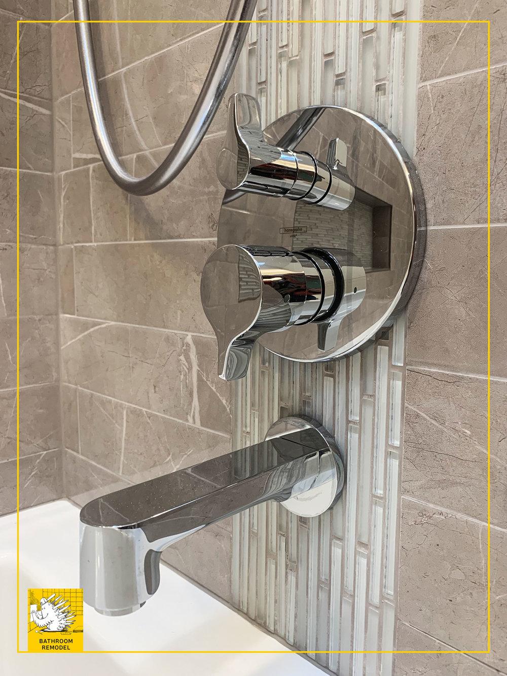 MT 2 bathroom remodel 08.jpg