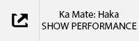 Ka Mate Haka Performance TAB.jpg