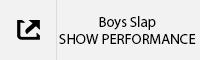 Boys Slap Lyrics Tab.jpg