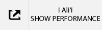I Ali'i Show Performance Tab.jpg