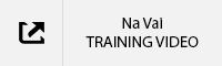 Na Vai Training Video TAB.jpg