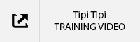 Tipi Tipi Training Video TAB.jpg