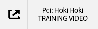 Poi Hoki Hoki Training Video TAB.jpg