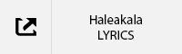 Haleakala Lyrics Tab.jpg
