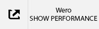 Wero Show Performance TAB.jpg
