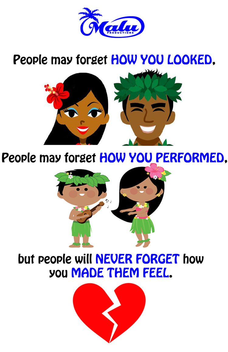How you made them feel.jpg