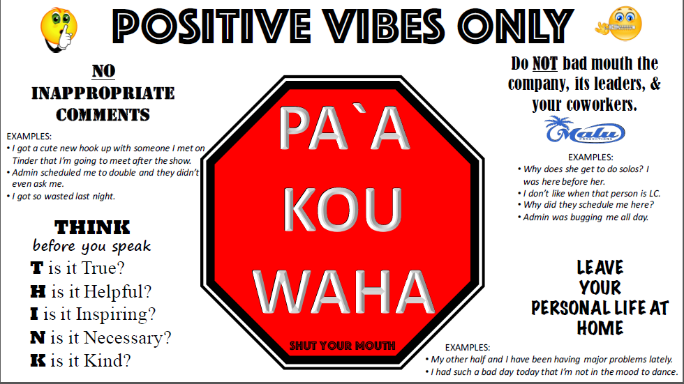 Positive Vibes Only.png