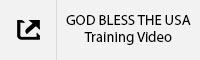 GOD BLESS THE USA Training Video Tab.jpg