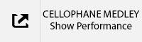 CELLOPHANE MEDLEY Show Performance Tab.jpg