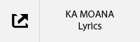 Ka Moana Lyrics TAB.jpg