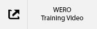 WERO Training Video Tab.jpg