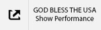 GOD BLESS THE USA Show Performance Tab.jpg
