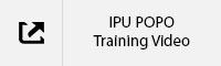 IPU POPO Training Video Tab.jpg