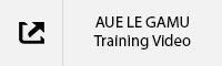 AUE LE GAMU Training Video Tab.jpg