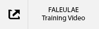 Faleulae Training Video TAB.jpg