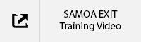 SAMOA EXIT Training Video Tab.jpg