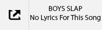 BOYS SLAP No Lyrics Tab.jpg