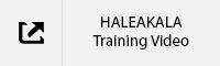 HALEAKALA Training Video Tab.jpg