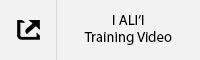 I ALII Training Video.jpg