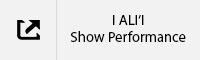 I ALII Show Performance Tab.jpg