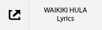 WAIKIKI HULA Lyrics Tab.jpg