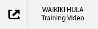 WAIKIKI HULA Training Video Tab.jpg