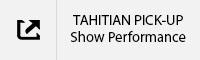 Last Man Show Performance TAB.jpg
