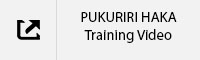 PUKURIRI HAKA Training Video Tab.jpg