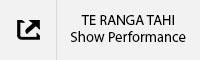 Te Ranga Tahi Show Performance TAB.jpg