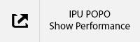Ipu Popo Show Performance Tab.jpg
