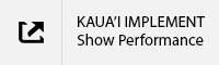 KAUA'I Show Performance Tab.jpg