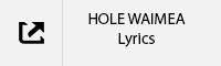 HOLE WAIMEA Lyrics Tab.jpg