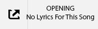 Click for Lyrics