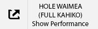 HOLE WAIMEA FULL Show Performance Tab.jpg