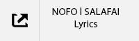 NOFO l  SOLOFAI Lyrics Tab.jpg