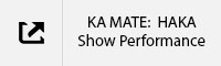 Ka Mate Haka Performance TAB.jpg