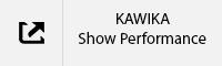 KAWIKA Show Performance Tab.jpg