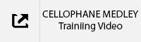CELLOPHANE MEDLEY Training Video Tab.jpg