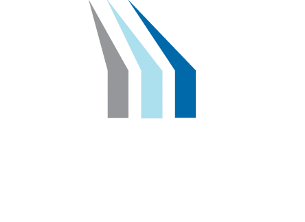 New Creation Group