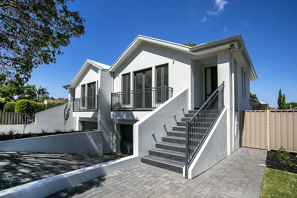 Custom Built homes.jpg