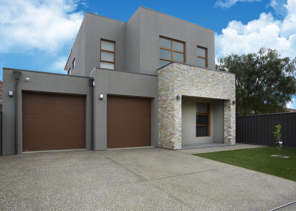 Custom two storey home.jpg