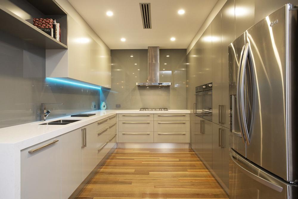 Semaphore Kitchen.jpg