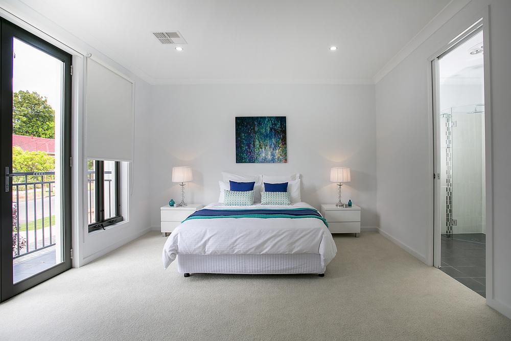 Bedroom & ensuite.jpg