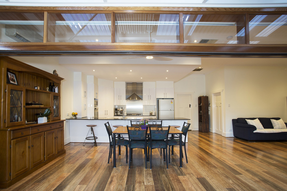 Prospect Kitchen & Dining.jpg
