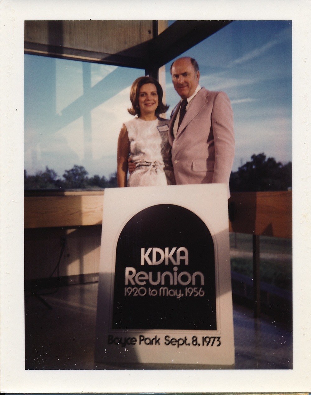 B & L at KDKA Reunion 9-8-'73+WEB.jpg