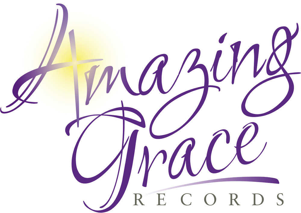 Amazing+Grace+Records+FULL+COLOR+1500.jpg